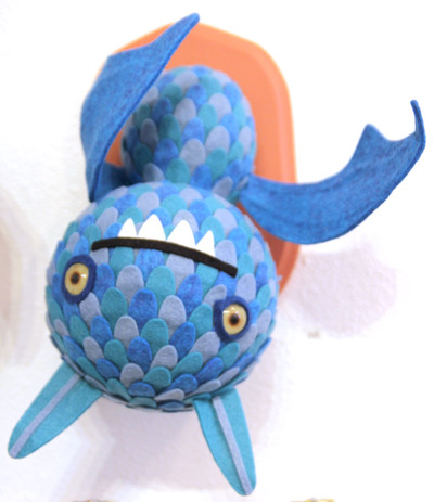 Ice_bat_just_wants_to_hang-horrible_adorables-uglydoll_plush-trampt-153331m