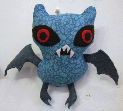 Little_evil_one-kevin_luong-uglydoll_plush-trampt-153349m