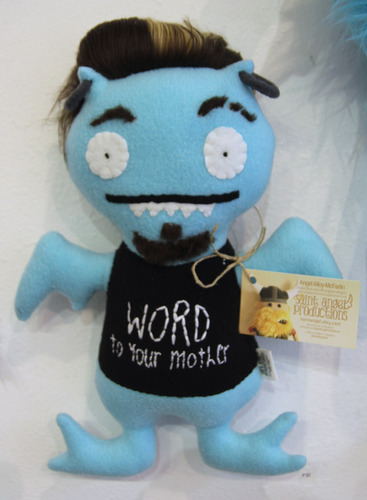 Too_cold_the_vanilla_ice-bat-saint_angel_productions_angel_allow-mcfarlin-uglydoll_plush-trampt-153360m
