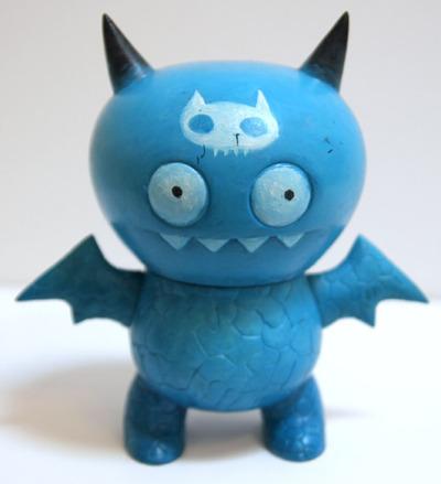 Ice_bat-mari_inukai-uglydoll_plush-trampt-153367m