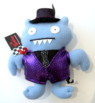The_warriors_2-laura_granlund-uglydoll_plush-trampt-153384m