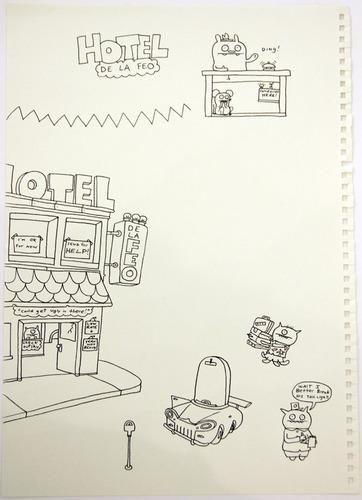 Drawing_02-david_horvath-ink-trampt-153402m