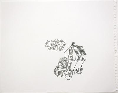 Drawing_08-david_horvath-ink-trampt-153407m