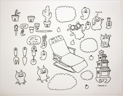 Drawing_18-david_horvath-ink-trampt-153416m