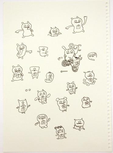 Drawing_22-david_horvath-ink-trampt-153420m