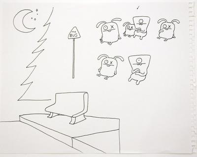Drawing_23-david_horvath-ink-trampt-153421m