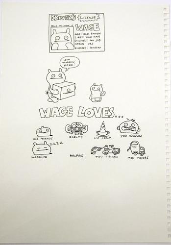 Drawing_45-david_horvath-ink-trampt-153442m