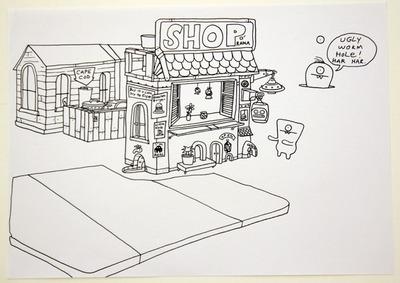 Drawing_49-david_horvath-ink-trampt-153445m