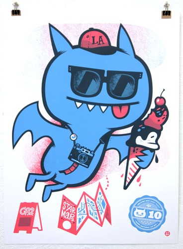 Uglycon_2014-the_little_friends_of_printmaking-gicle_digital_print-trampt-153451m