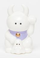 Fortune_uamou_-_white_w_purple-uamou_ayako_takagi-fortune_uamou-uamou-trampt-153482m