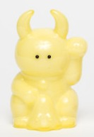 Fortune_uamou_-_yellow-uamou_ayako_takagi-fortune_uamou-uamou-trampt-153484m