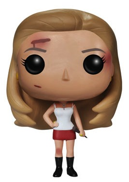 Buffy_the_vampire_slayer_-_battle-damaged_buffy_sdcc_2014_exclusive-funko-pop_vinyl-funko-trampt-153550m
