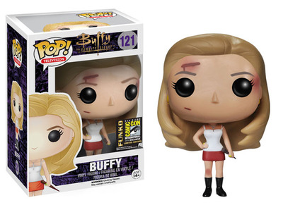 Buffy_the_vampire_slayer_-_battle-damaged_buffy_sdcc_2014_exclusive-funko-pop_vinyl-funko-trampt-153551m