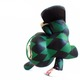Handplant_ninja_green_diamond-tony_gil-dunny-trampt-153648t