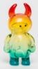 Uamou - clear rainbow