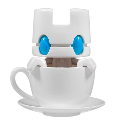 Zx_teas_-_white_edition-lunartik_matt_jones-lunartik_in_a_cup_of_tea-lunartik_ltd-trampt-153888m