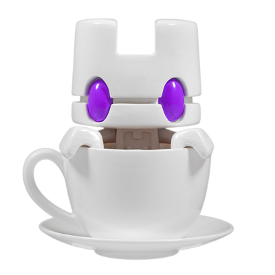 Zx_teas_-_white_edition_-_purple-lunartik_matt_jones-lunartik_in_a_cup_of_tea-lunartik_ltd-trampt-153963m