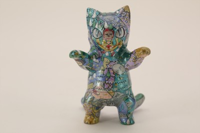 Custom_negora-shimomoku-kaiju_negora-trampt-153973m