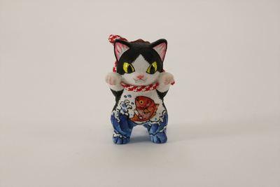 Custom_migora_4-konatsu_koizumi-migora_mini_negora-trampt-154061m