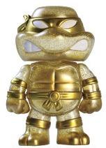 Gold_glitter_tmnt_hikari-funko-hikari-funko-trampt-154087m