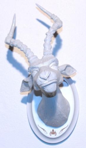 Og_impala_mini_-_ivory-arik_roper-impala-wild_westside-trampt-154116m
