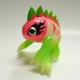 Kibunadon_one_up_limited_color_phosphorescent_body-mark_nagata_tttoy-kibunadon-max_toy_company-trampt-154170t