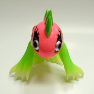 Kibunadon_one_up_limited_color_phosphorescent_body-mark_nagata_tttoy-kibunadon-max_toy_company-trampt-154171m