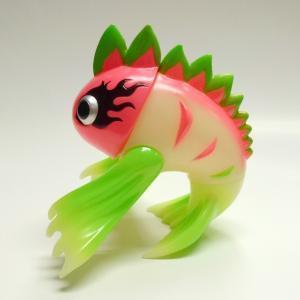 Kibunadon_one_up_limited_color_phosphorescent_body-mark_nagata_tttoy-kibunadon-max_toy_company-trampt-154172m