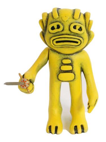 Swampy_-_yellow_edition-zombiemonkie_mikie_graham-swampy-trampt-154223m