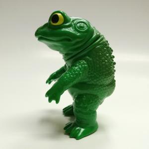 Bamboo_pico_ashkelon_moth_green_phase_1-pico_pico_takepiko-keronga-takepiko-trampt-154231m