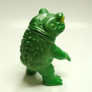 Bamboo_pico_ashkelon_moth_green_phase_1-pico_pico_takepiko-keronga-takepiko-trampt-154232m