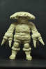 OMFG! Crawdad Kid - unpainted