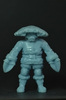 OMFG! Crawdad Kid - pastel blue