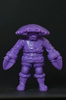 OMFG! Crawdad Kid - purple