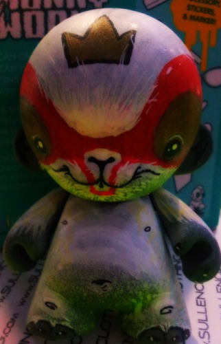 The_monkey_king-antz-munny-adfunture-trampt-154705m