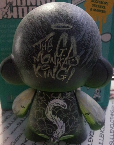 The_monkey_king-antz-munny-adfunture-trampt-154707m