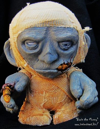 Boris_the_munny-invictus_art-munny-trampt-154842m