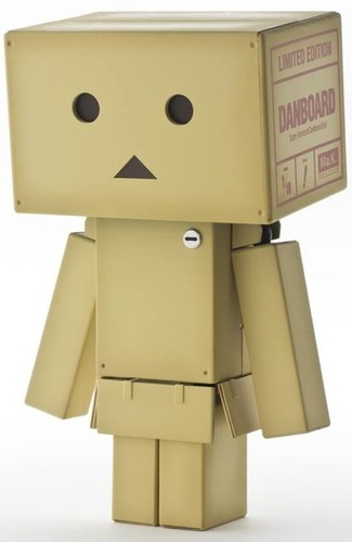 002_makbox-enoki_tomohide_maschinen_krieger-danboard-kaiyodo-trampt-154859m