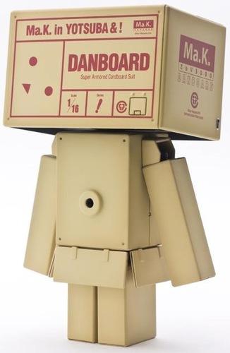 002_makbox-enoki_tomohide_maschinen_krieger-danboard-kaiyodo-trampt-154860m
