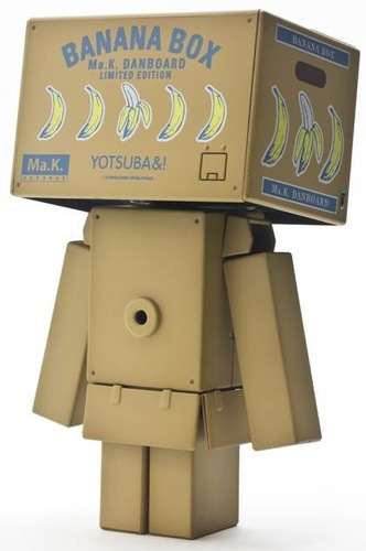Danboard_-_003_banana_box-enoki_tomohide_maschinen_krieger-danboard-kaiyodo-trampt-154863m