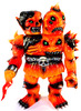 Blackened_and_charred_nuclear_magma_orange_white_hot_blinding_colorway_that_demands_you_burn_burn_be-trampt-154868t