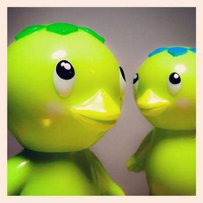 Kappa_kid_-_green-cometdebris_koji_harmon-kappa_kid-self-produced-trampt-154890m