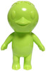 Kappa Kid - Unpainted Green