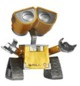 DISNEY MYSTERY MINIS – Wall-E SDCC Exclusive