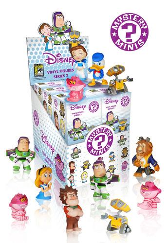 Disney_mystery_minis__sdcc_exclusive-disney-mystery_minis-funko-trampt-155697m
