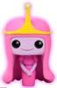 Adventure Time - Princess Bubblegum GID
