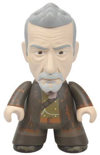 Doctor_who_65_war_doctor-lunartik_matt_jones-titans-titan_merchandise-trampt-155728m