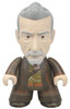 "Doctor Who: 6.5"" War Doctor"