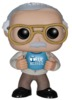 Stan Lee - True Believer