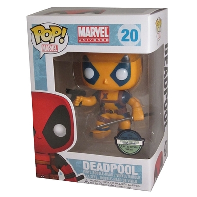 Deadpool_-_megacon_exclusive-marvel-pop_vinyl-funko-trampt-156145m